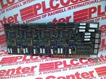 HTEC LTD W645-30633