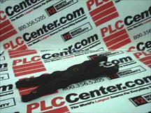 CEFCON FP-100
