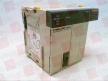 OMRON CQM1-CPU41-EV1