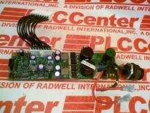 CITADEL COMPUTER CORP 928309-V3