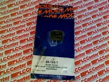 MODE ELECTRONIC 46-143-1