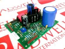TAYLOR ELECTRONICS 500U1370
