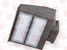 ENERGETIC LIGHTING E1SB90L-750
