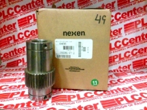 NEXEN GROUP 8455