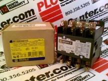 NEWARK ELECTRONICS 0F4311