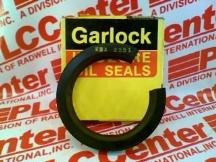 GARLOCK KLOZURE 23X2231