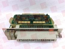 TOYODA TP-1367-0