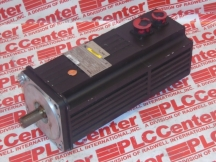 SCHNEIDER ELECTRIC 121-108-306