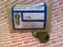SOCKET SOURCE SHA08C016B