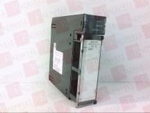 HORNER ELECTRIC HE693STP111