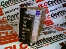 COSEL K150AU-12-N