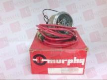 FRANK W MURPHY A20T-ABS-250-10