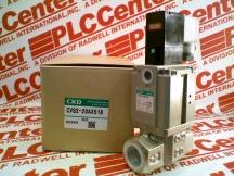 CKD CORP CVS220AX518
