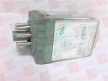 RELAY & CONTROLS RCRP-2CDC-DC24V