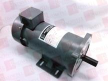 WORLDWIDE ELECTRIC MOTOR WPMDC34-18-90V-56CB