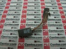 BRUSH ELECTRICAL REP1480A