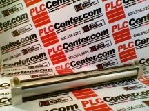 MOTION CONTROLS LLC D12SENC-SL14-RA1