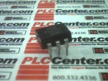 NEC PS2001