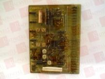 GENERAL ELECTRIC IC3600TFCA1
