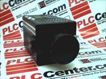 EKTRON CT-F2-2048A