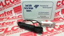 TRANSDUCER TECHNIQUES LSP-5-BPH