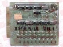 COMPUTER POWER 750000032