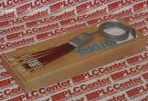 TEKTRONIX P6461