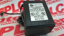 CUI STACK DPD090030-P5
