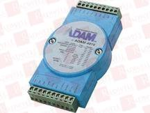 ADAM ADVANTECH ADAM-4050