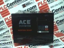 BOSTON ACE-KL-460V-3P-5HP