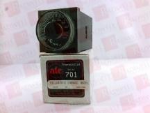 ATC 701-J-R-07-X