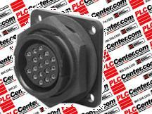 CONXALL 14381-10SG-300