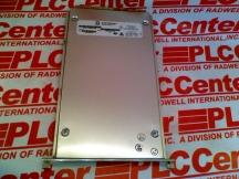 LUCENT TECHNOLOGIES MX-SL-16MOD-S56