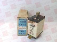 HOLEC P852-00-80A