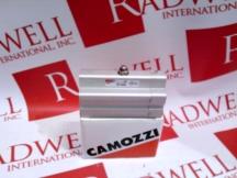 CAMOZZI 354N-194