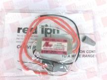 RED LION CONTROLS VCMA0000