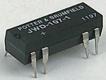 TE CONNECTIVITY JWD-171-28