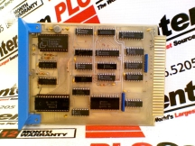IMP SYSTEMS NLI-437