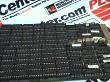 CLEARPOINT Q-RAM11B