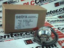 SETRA DPT2090-50G
