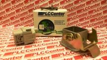 CONTACT CONNECTORS 10422500+10432000