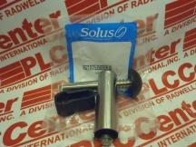 SOLUS VG-211QT5-35-03-10-516