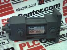 MILLER FLUID POWER AV62B4B-01.50-1.000-0063-N11-0