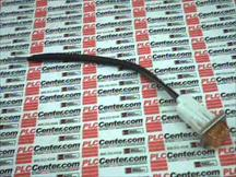 CML TECHNOLOGY 105N3