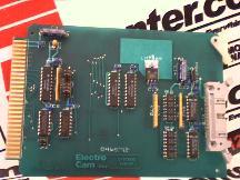 ELECTRO CAM 710-7000-053