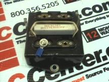 RBM CONTROLS 189-311103-12100