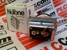 NUTONE 105-T