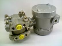 BAILEY CONTROLS PTDDA12120EA410