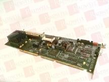 TEXAS MICROSYSTEM FAB-951/F25329G