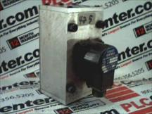 ATCHLEY CONTROLS 240-530-2